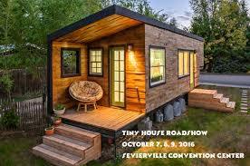 tiny house expo. Tiny House Expo O