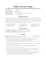 Firefighter Resume Template Best Volunteer Firefighter Resume Volunteer Firefighter Resume