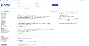 Www Indeed Com Resume Indeed Com Resume Search Tremendous Indeed Com Resume Search 100 51