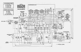 schematic wiring tag lde4916 wiring diagram info tag wiring schematics wiring diagrams lol tag wiring schematics wiring diagram progresif tag wiring schematics model