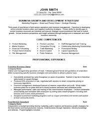 Boutique Owner Resume Product Owner Resume Blaisewashere Com