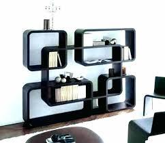decorative shelving units decorative shelving units decorative corner shelves fancy wall shelves plush decorative shelves for living room fancy