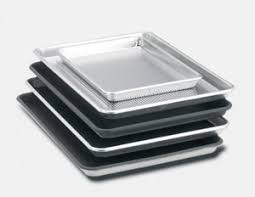 commercial sheet pans. Modren Sheet Lincoln Wearever Sheet Pans Made In USA And Commercial D
