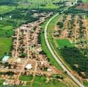 imagem de Rio+dos+Bois+Tocantins n-1