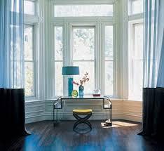 Breathtaking Bay Window Decorations 81 In Layout Design Minimalist with Bay  Window Decorations