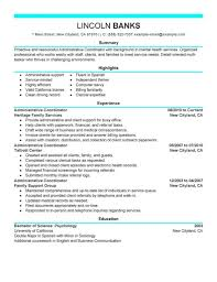 Examples Of A Modern Resume Modern Resume Example Hudsonhs Me