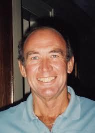Ronnie Nix Obituario - Gastonia, NC