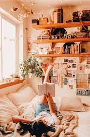 room decor bedroom makeover dream rooms
