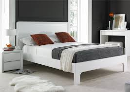 Bedroom Design King Size Bed Frame And Mattress King Size Bed