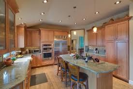 12 By 14 Kitchen Designs