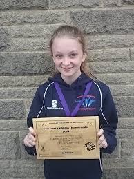 "HHS PE FACULTY on Twitter: ""Eleanor Wynne 1st in long jump. http ..."