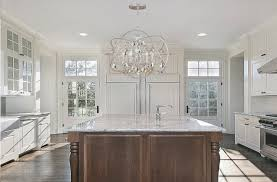 Glamorous Solaris Silver Sphere Pendant Crystal Chandelier Contemporary  Kitchen Amazing Ideas