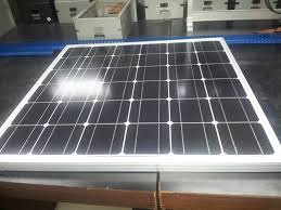 Electronic Projects And Design Blog Project 13 Solar Home