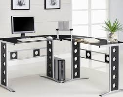 office Favored Home f Horrifying Home fice Furniture