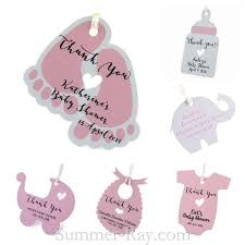 Baby Shower Tag Sayings 14090Baby Shower Tag