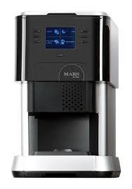 Flavia Vending Machine Fascinating Mars Flavia Creation 48 Office Coffee Machine Drinks Machine