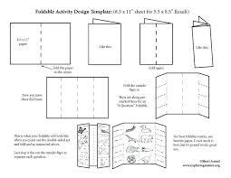Notebook Sheet Template Notebook Sheet Template Printable Notebook Cover Sheet Templates