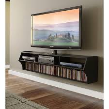 contemporary media console furniture. Contemporary TV Stand Console Entertainment Media Center Storage Flat Furniture