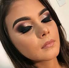 dramatic makeup full face kiss makeup hair makeup cake face makeup stuff hair dos eye shadows beauty full