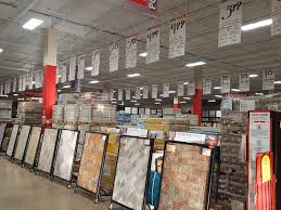 Tile Decor Store Floor And Decor Store Picking Tile At Floor Decor Master Bathroom 4