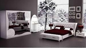 Modern Bedroom Furniture Miami King Bedroom Sets El Dorado Best Bedroom Ideas 2017