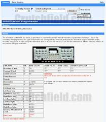 wiring diagram mazda radio wiring diagrams and schematics 2008 mazda 6 car radio wiring diagram diagrams and