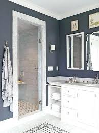 bathroom color ideas for painting. Small Bathroom Paint Color Ideas Pictures For Bathrooms Best Colors On Painting
