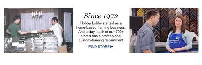 hobby lobby custom framing. Contemporary Lobby Throughout Hobby Lobby Custom Framing L