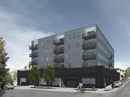2 bedroom apartments denver capitol hill. condo for sale 2 bedroom apartments denver capitol hill
