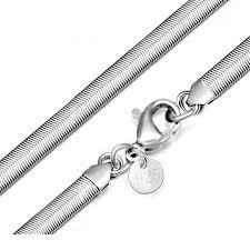 <b>Wholesale</b> Fashion <b>Jewelry Gift</b> Women's <b>925</b> Sterling Silver Plate ...