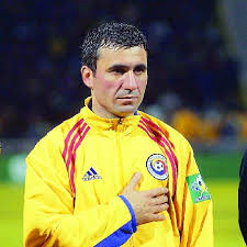 Image result for hagi poze