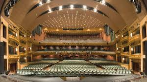 20 Bijou Theater Seating Chart Pictures And Ideas On Weric