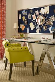 home office bulletin board ideas. Office Wall Decor Bulletin Board Ideas Yellow Under Cabinet Home Office Bulletin Board Ideas