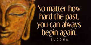 40 Best Buddha Quotes For Someone With A Mental Illness To Find Enchanting Quotes By Buddha