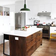 here you ll find a detailed list of kitchen essentials that every home cook needs