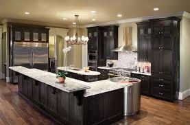 black kitchen cabinets astonishing kitchen black kitchen ideas black and white kitchen cabinets