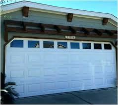 dayton garage door garage doors a lovely cedar park overhead doors cedar park overhead door cedar dayton garage door