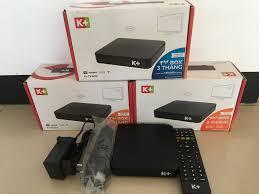 Tivi Box X96 mini 5G điều khiển giọng nói tiếng việt 2G Ram 16G Rom chuột  bay giọng nói cài đặt sẵn bộ ứng dụng giải trí