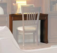 office wall desk. Hooker Furniture Cherry Creek Wall Desk 258-70-436 Office A