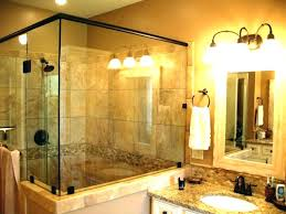 luxury master bathroom suites. Luxury Contemporary Bathroom Suites Modern Master Spectacular Bathrooms Posh Home Interior R