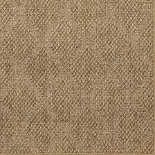 ballard designs trellis sisal rug fantastic trellis sisal rug