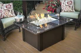 round propane fire table round propane fire pit table luxury the best outdoor patio set with