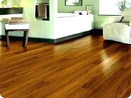 allure trafficmaster flooring puntigolfclub allure vinyl plank allure vinyl plank flooring reviews