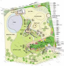 Vegetable Garden Design Layout Designs And Layouts Cadagu Idea ...