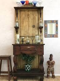 image rustic mexican furniture. Margarita Bar Image Rustic Mexican Furniture