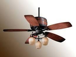 rustic flush mount ceiling fans with lights brilliant fan light kit epic semi regard to 8
