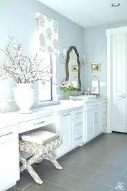 modern white bathroom ideas. Plain Ideas Breathtaking Teal And White Bathroom Simple Bathrooms  Ideas Modern Marble Master For Modern White Bathroom Ideas