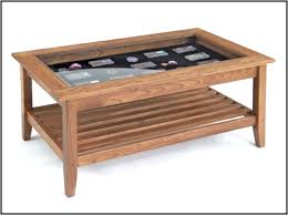 showcase coffee table showcase coffee table showcase coffee table magnolia home showcase coffee table