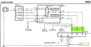2012 mazda 3 radio wiring diagram wiring diagram posts Mazda 6 Radio Plug Layout 93 mazda b2200 radio wiring diagram 323 2012 3 wire data schema o 2005 mazda 6 wiring diagram 2012 mazda 3 radio wiring diagram