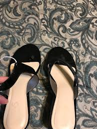 Dsw Designer Shoe Warehouse Home Office Columbus Oh